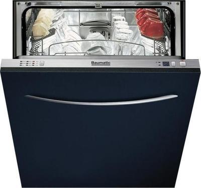 Baumatic BDI632 Dishwasher