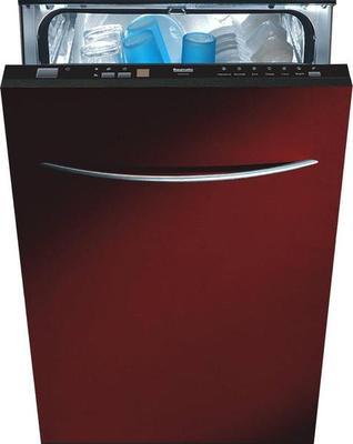 Baumatic BDWI440 Dishwasher