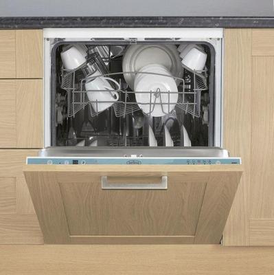 Belling IDW604 MK2 Dishwasher