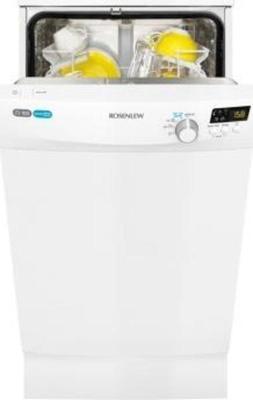 Rosenlew RW5600 Dishwasher