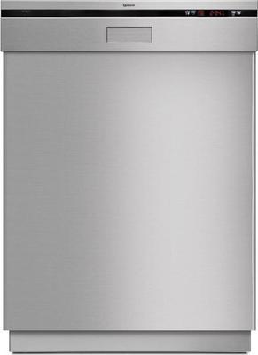 Gram OM 60-37 T RF Dishwasher