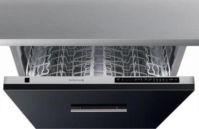 De Dietrich DVH1200JU Dishwasher