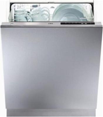 CDA WC140IN Dishwasher