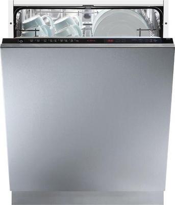 CDA WC370IN Dishwasher