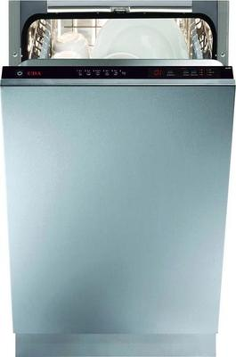 CDA WC431 Dishwasher
