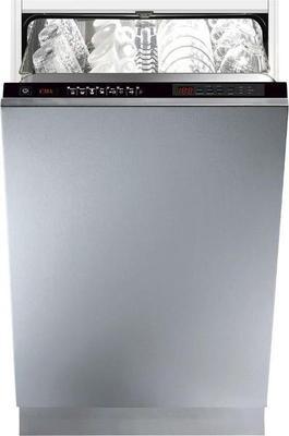CDA WC461 Dishwasher