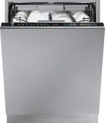 CDA WC600 Dishwasher