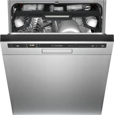 Scholtès LPE S832 X Dishwasher