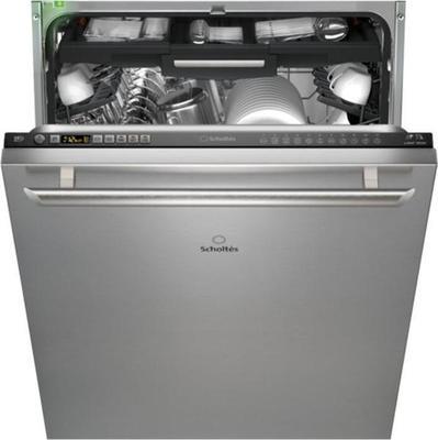 Scholtès LTE S121 OL Dishwasher