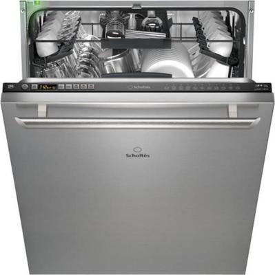 Scholtès LTE H112 OL Dishwasher