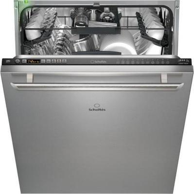 Scholtès LTE H123 L Dishwasher