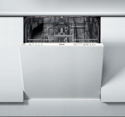Ignis ADL 448/4 Dishwasher
