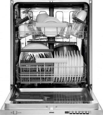 ATAG VA63211ST Dishwasher