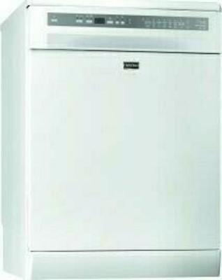 Maytag MDW 0713 AGW Dishwasher
