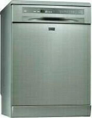 Maytag MDW 0813 AGX Dishwasher