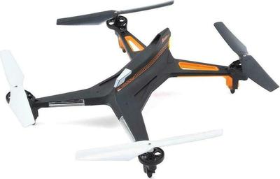 Ares RC Shadow 240 Drone