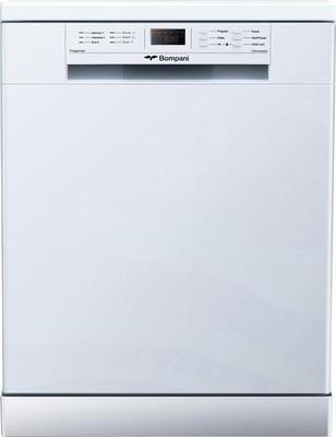 Bompani BOLF14B/E Dishwasher
