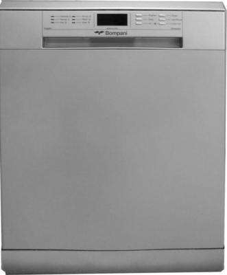 Bompani BOLF14S/E Dishwasher