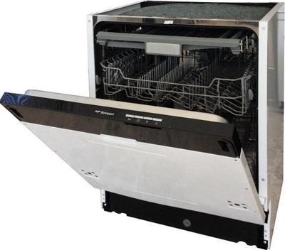 Bompani BOLT146/E Dishwasher