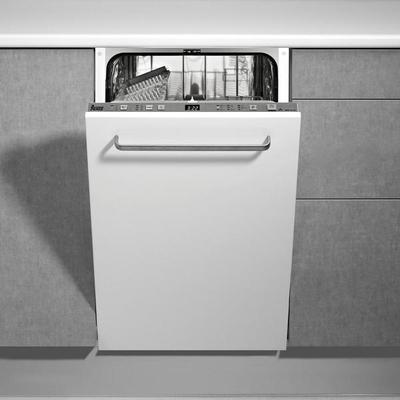 Teka DW8 41 FI Dishwasher