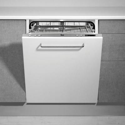 Teka DW8 70 FI Dishwasher