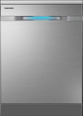 Samsung DW60H9950FS Dishwasher
