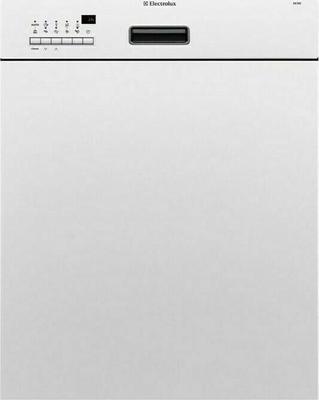 Electrolux GA60LIWE Dishwasher