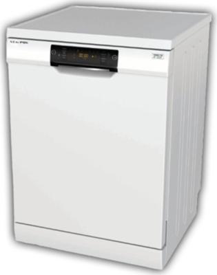 New Pol HEMEST32 Dishwasher