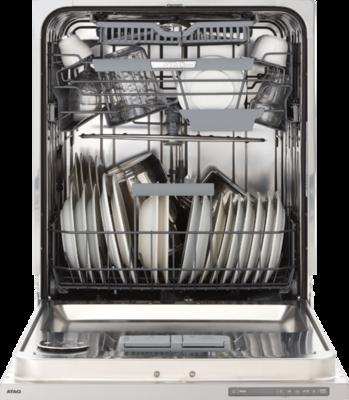 ATAG VA68211RT Dishwasher