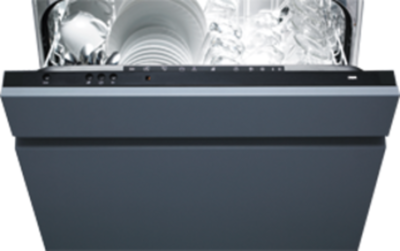 SIBIR GS 55 NV Dishwasher
