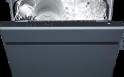 SIBIR GS 55 SV Dishwasher