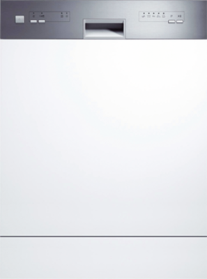 SIBIR GSI 634 E Dishwasher