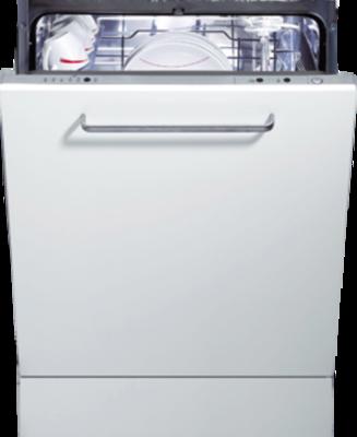 SIBIR GSV 644 Dishwasher