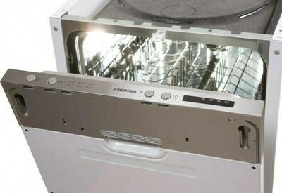Schlosser DWL 12 Dishwasher