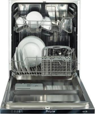 Pelgrim GVW481ONY Dishwasher
