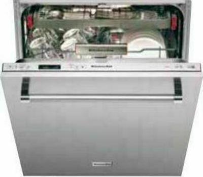 KitchenAid KDSDM 82130 Dishwasher