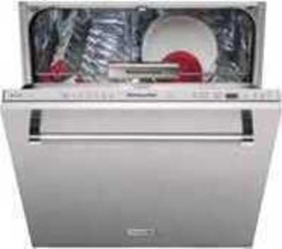 KitchenAid KDSCM 82130 Dishwasher