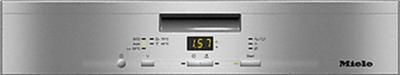 Miele G 4911 SCU Dishwasher