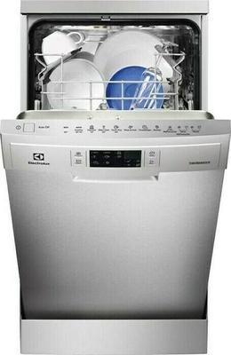 Electrolux ESF4520LOX Dishwasher