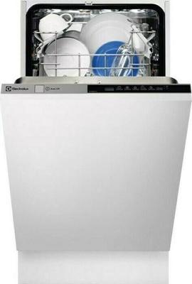 Electrolux ESL4555LO Dishwasher