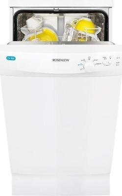 Rosenlew RW5500 Dishwasher