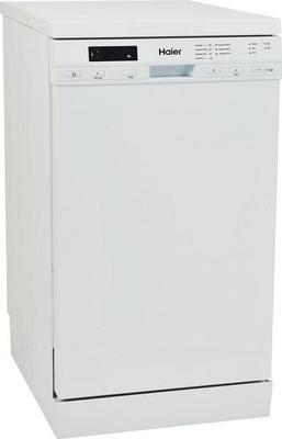 Haier DW10-T1449 Dishwasher