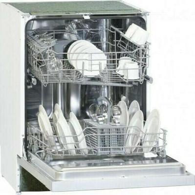 Exquisit EGSP 1025 Dishwasher
