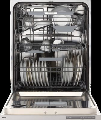 ATAG VA98211RT Dishwasher
