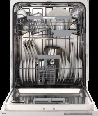 ATAG VA98211QT Dishwasher