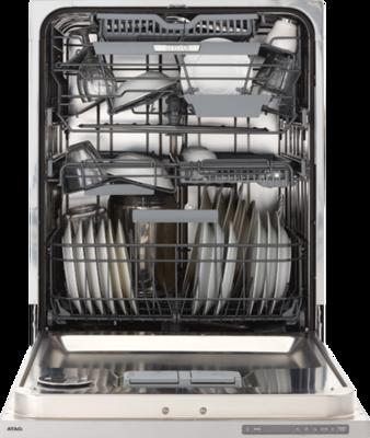ATAG VA98211TT Dishwasher