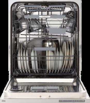 ATAG VA68211TT Dishwasher