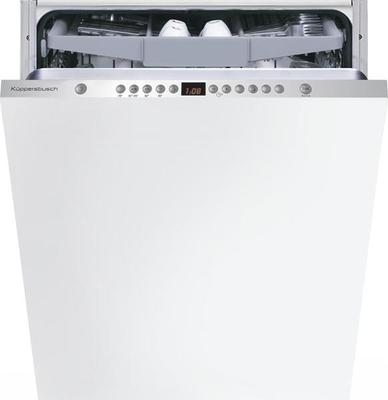 Küppersbusch IGVS 6509.3 Dishwasher