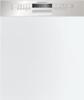 Küppersbusch IG 6509.0 E