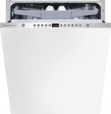 Küppersbusch IGVS 6509.4 Dishwasher